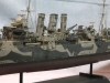 4c-sg-ma-arctic-convoy-vessels-by-ian-ruscoe