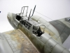 bf-110c-eduard-1-48-scale-by-hong-hwan-1