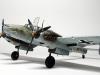bf-110c-eduard-1-48-scale-by-hong-hwan-10
