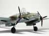 bf-110c-eduard-1-48-scale-by-hong-hwan-11