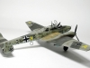 bf-110c-eduard-1-48-scale-by-hong-hwan-12