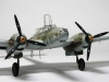 bf-110c-eduard-1-48-scale-by-hong-hwan-14