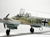 bf-110c-eduard-1-48-scale-by-hong-hwan-15