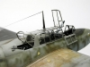 bf-110c-eduard-1-48-scale-by-hong-hwan-2