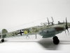 bf-110c-eduard-1-48-scale-by-hong-hwan-3