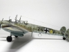 bf-110c-eduard-1-48-scale-by-hong-hwan-4