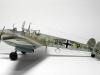 bf-110c-eduard-1-48-scale-by-hong-hwan-4