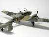 bf-110c-eduard-1-48-scale-by-hong-hwan-6