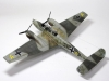 bf-110c-eduard-1-48-scale-by-hong-hwan-7