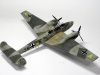 bf-110c-eduard-1-48-scale-by-hong-hwan-8