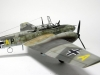 bf-110c-eduard-1-48-scale-by-hong-hwan-9