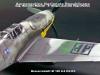 12-sg-ac-bf109g6-italian-aces-by-sario-bassanelli