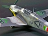 3-sg-ac-bf109g6-italian-aces-by-sario-bassanelli
