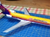 4-sg-boeing-727-by-tony-b