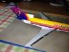 5-sg-boeing-727-by-tony-b