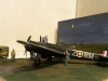 3-sg-ac-bristol-blenheim-by-mike-moore