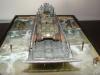1-dday-diorama-by-victor-amaral-jr