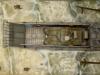 10-dday-diorama-by-victor-amaral-jr