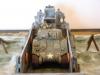 11-dday-diorama-by-victor-amaral-jr