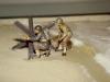 15-dday-diorama-by-victor-amaral-jr