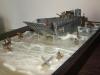 3-dday-diorama-by-victor-amaral-jr