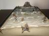 4-dday-diorama-by-victor-amaral-jr