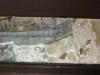 5-dday-diorama-by-victor-amaral-jr
