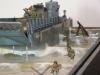 9-dday-diorama-by-victor-amaral-jr