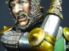 2-english-knight-sir-oliver-ingham