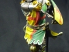 6-english-knight-sir-oliver-ingham