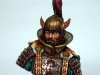 1-sg-fig-goguryeo-heavy-cavalry-officer-1-10-scale