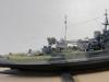 10-hms-warspite-by-michael-moore