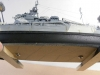 11-hms-warspite-by-michael-moore