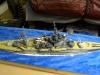 12-hms-warspite-by-michael-moore