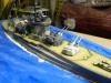 13-hms-warspite-by-michael-moore