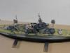 7-hms-warspite-by-michael-moore