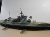 8-hms-warspite-by-michael-moore