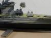 9-hms-warspite-by-michael-moore