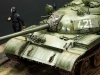 t-55_003