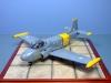 2-sg-ac-jet-provost-t4-by-chris-mckee