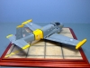 4-sg-ac-jet-provost-t4-by-chris-mckee