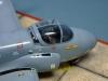 5-sg-ac-jet-provost-t4-by-chris-mckee