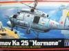 16-sg-ac-kamov-ka25-hormone-c-by-albert-moor