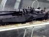 8-k5-e-leopold-trumpeter-kit-by-john-ellingson