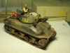 m4a1-sherman-76mm-frnt-lh-qtr-view