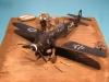 1-sg-ac-messerschmitt-bf-109g-14-by-dave-coward