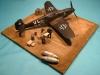 4-sg-ac-messerschmitt-bf-109g-14-by-dave-coward