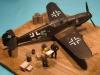 6-sg-ac-messerschmitt-bf-109g-14-by-dave-coward