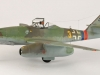 1-sg-ac-messerschmitt-me-262a1-by-jan-g