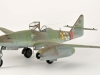 10-sg-ac-messerschmitt-me-262a1-by-jan-g